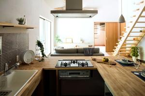 180413_Hmain_kitchen18.jpg